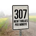 307threatsperminute