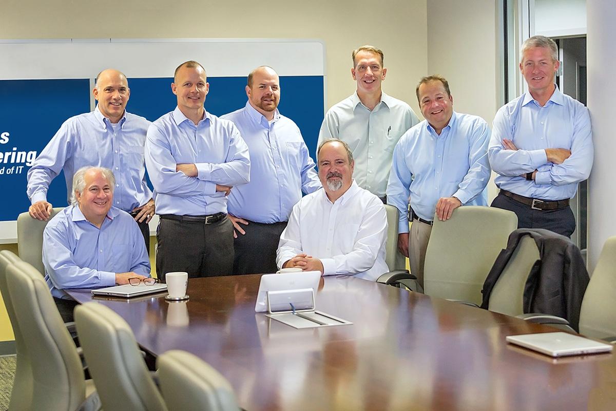 SE Leadership Team.jpg