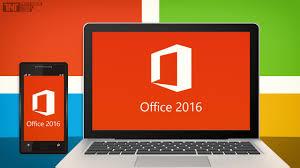 Office_2016.jpg