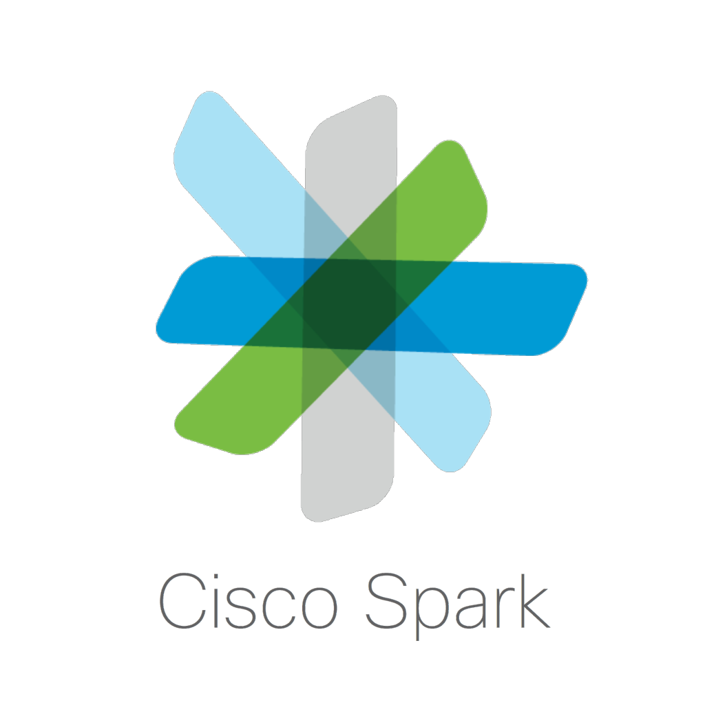 Spark-Logo-bsw-1024x1024.png