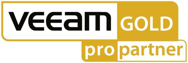 ProPartner_gold