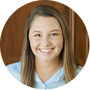 Margaret Smith_SysEng 2018 Intern
