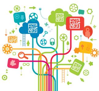Technology Adoption Strategies_Systems Engineering
