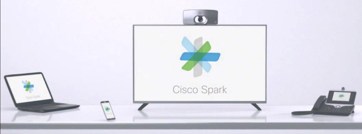 Cisco-Spark.png