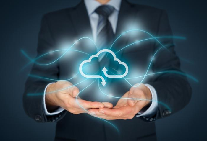 Cloud Collaboration.jpg