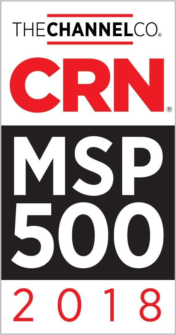 MSP_500_award_2018.jpg