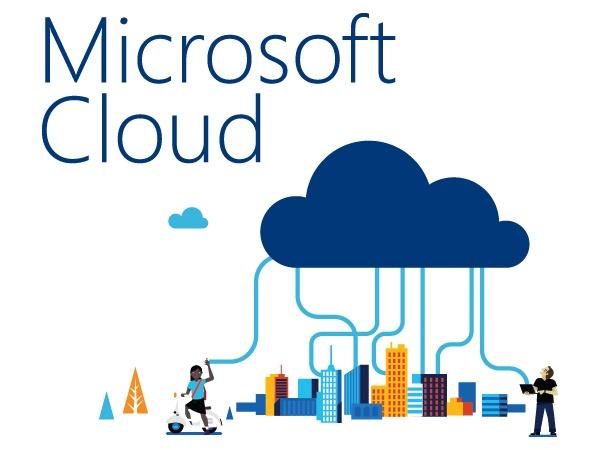 Microsoft Cloud.jpg