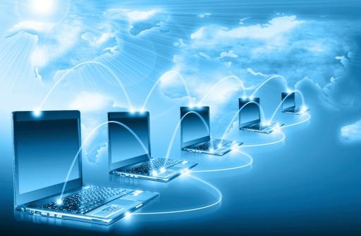Remote-Desktop-1.jpg