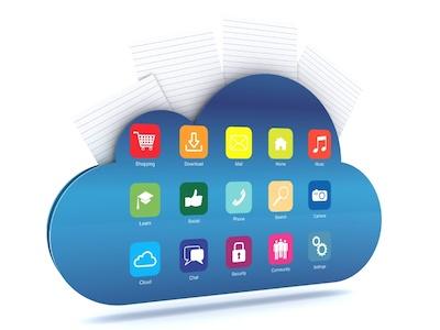 SaaS Applications.jpg