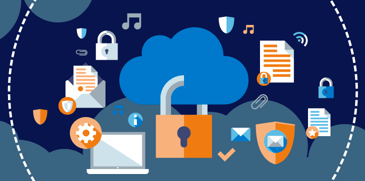 blog-data-protection