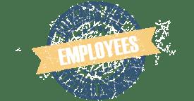 SE-Employees-No-1-01-1024x538